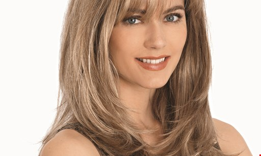 Product image for Grasta's Beauty and Wig Studio $20 off your purchase when you spend $200 or more