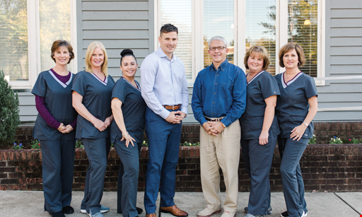 Product image for Royal Oak Dental Group-Raleigh FREE