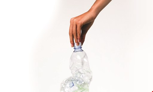Product image for Nickel Back Bottle & Can Return 6¢ on your bottle or can return
