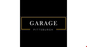 Product image for Pittsburgh Garage 15% OFF GARAGE FLOORING OR ORGANIZATION