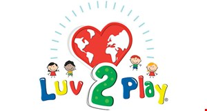 Image result for luv2play