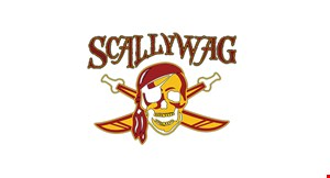 Product image for Scallywag Tag $15 EXTREME laser tag per person