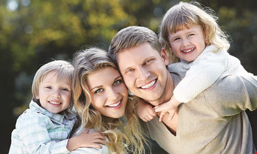 Product image for Centennial Lakes Dental Group Free whitening