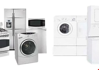 Product image for AAA Appliance Repair Service, Inc. $30 OFF Any Completed Repair