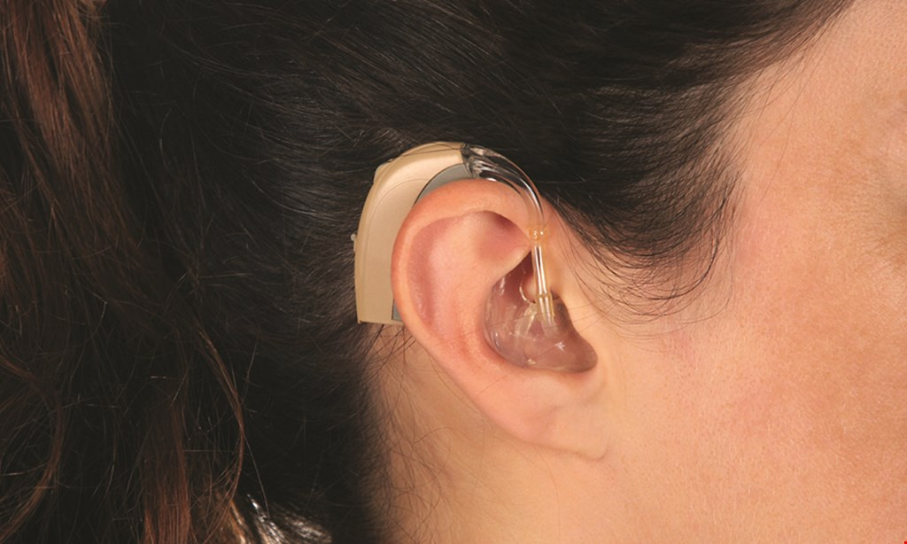Product image for Affordable Hearing Clinic Free hearing test.