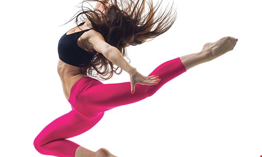 Product image for Aerial Arts of Rochester 50% OFF introduction to pole or aerial workshop