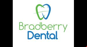 Bradberry Dental-Southside logo