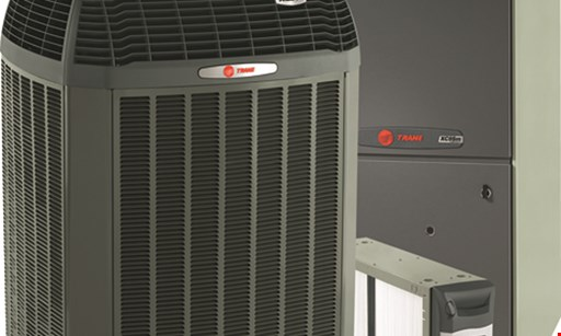 Product image for AK Aire 0% for 18 months Generac standby generator installation.