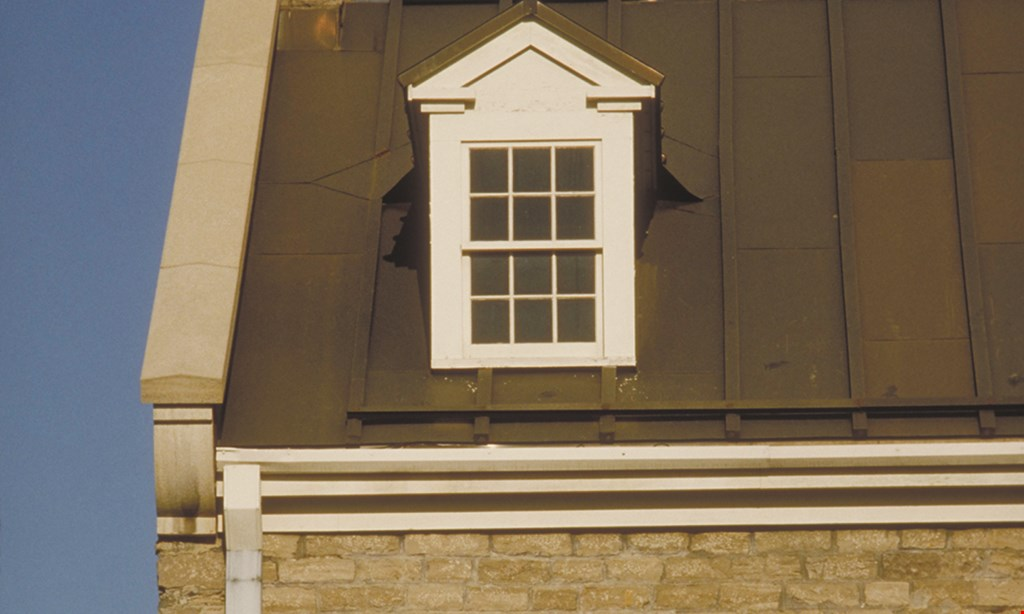 Product image for Springrock Gutters Special Offer 15% OFF Entire Purchase*