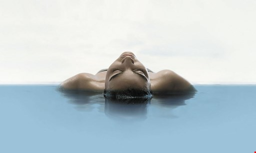 Product image for Float Haven Health Spa save $15 on any 1-hour massage therapy session