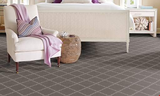 Product image for Boyer's Floor Covering 10% off materials