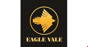 Product image for Eagle Vale Golf Club $20 18 holes of golf valid on Sundays after 2pm only. Cart not included.