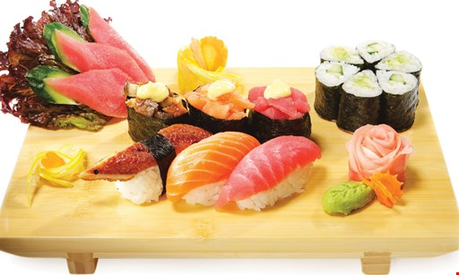 Product image for Tokyo Diner $5 OFF your purchase of $25 or more