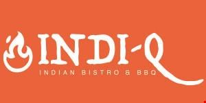 Indi-Q logo