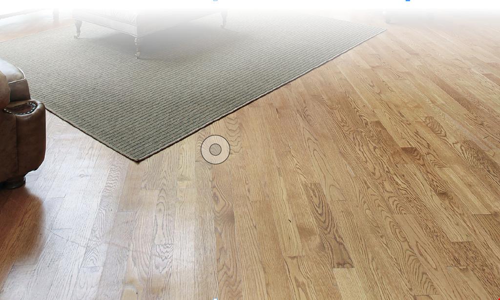 Product image for A1 Floors 33% OFF EVERYTHINGIncluding Carpet, Hardwood, Laminate & Vinyl Including Professional Installation