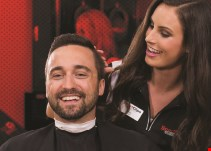 Product image for Sport Clips $10 HAIRCUT for New Clients • Valid ID Required.