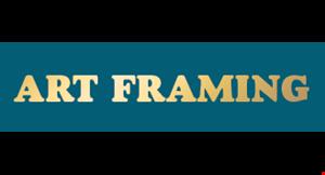 Product image for THE FRAME MARKET $129Complete Frame Job!