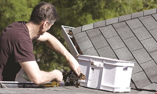Product image for Service Star Contractor Inc $750 off any complete new roof