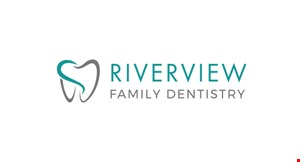 Product image for Riverview Family Dentistry $800 Crown Special D2740.