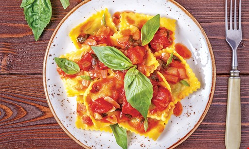 Product image for Portofino's Restaurant $10 Off any purchase of $50 or more