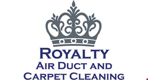 Area Rug Cleaning Company logo