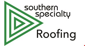 Product image for Southern Specialty Contractor, LLC $1,000 Off A FULL ROOF REPLACEMENT over $10,000