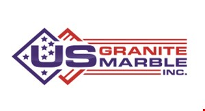 Us Granite Marble, Inc. logo