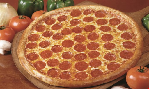 """Product image for Venus Pizza $19.99 2 8"""" subs & 1 medium cheese pizza."""