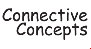 Connective Concepts logo