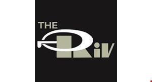 Riverton Golf Course logo