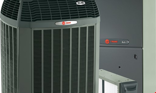 Product image for All A/C & Heat Inc $59.95 A/C Tune-Up (including filter).