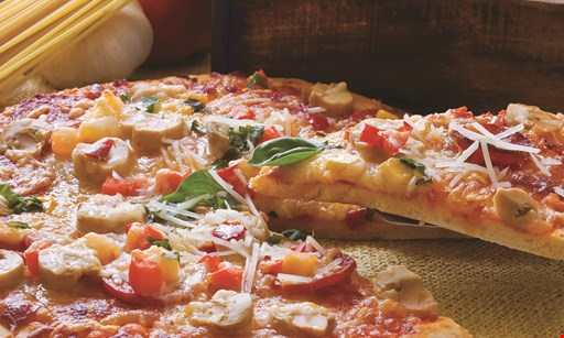 Product image for Village Pizza 10% off every order