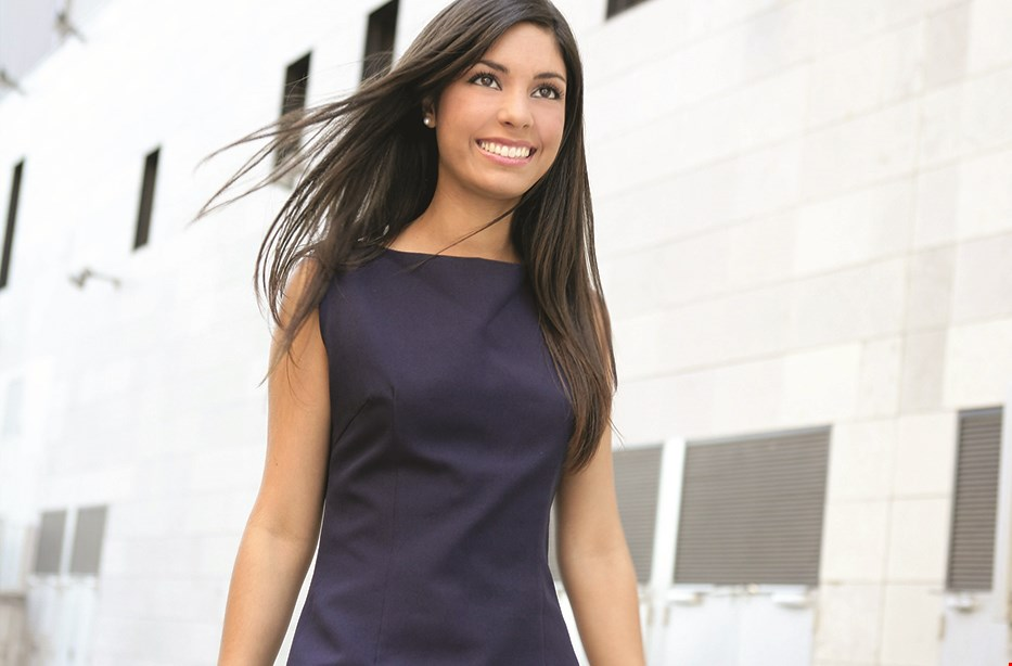 Product image for Metropolitan Dry Cleaners 20% OFF any order of $25 or more