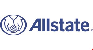 Product image for Allstate- Cinda Bennett Free $10 gift card