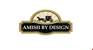 Product image for Amish By Design $200 off Any Shed or Garage.