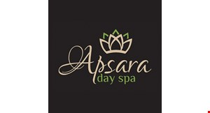 Product image for Apsara Day Spa $50 For $100 Toward Any Spa Service