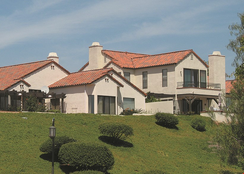 Product image for Bob Piva Roofing & Windows $75 OFF any roof tune-up, maintenance or repair of $500 or more OR $500 OFF any complete roofing job.