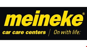 Product image for Meineke Car Care Centers $69.99 Cooling System Flush