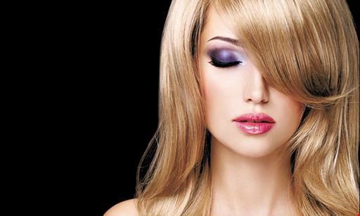 Product image for Salon Lofts Carrollwood $120.00 REG.$150.00 Brazilian Blowout (New Client).