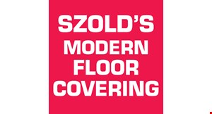 Product image for Szold's Modern Floor Covering AREA RUG SALE!