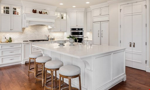Product image for Leon Kitchen Design FREE Estimates
