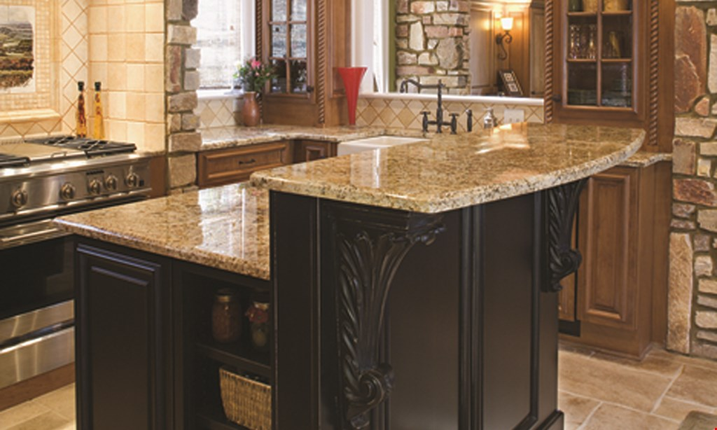 Product image for Klassic Stone FREE 18-Gauge Stainless Steel Sink