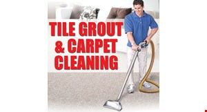 Product image for Tri Luv My Carpet $19.99 Exam & X-Rays ($150 value) Free Gift To First 10 Callers!