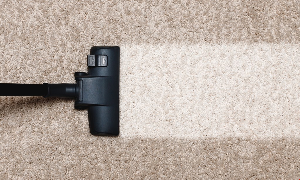 Product image for Tri Luv My Carpet 4 Carpet Rooms $59.50 Carpet Cleaning.