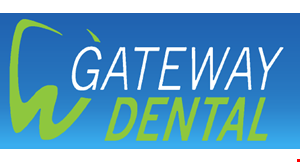 Product image for Gateway Dental Pembroke Pines FREE Implant Consultation