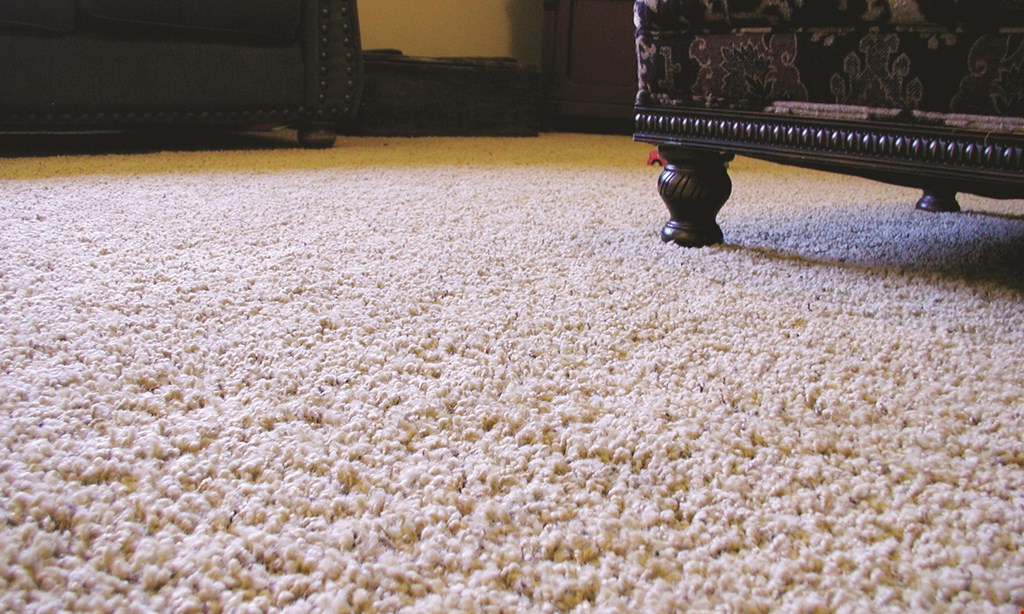 Product image for Heaven's Best Carpet Cleaning Only $99 for 3 rooms, $40 each additional room 150 sq. ft. per room max.