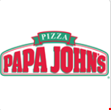 Product image for Papa John's Northville $10 For $20 Worth Of Pizza & More