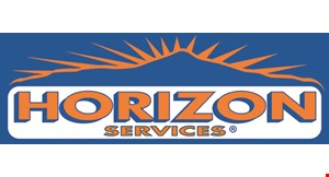 Product image for Horizon Services of South Jersey 0% No interest no payments until June 2021 with the purchase of a new complete system.