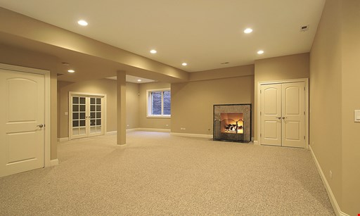 Product image for Pro Painters Of Clifton Park $100 off any job