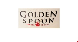 Product image for Golden Spoon - Calabasas $10 For $20 Worth Of Frozen Treats